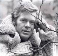Doug Mcclure, James Drury, Film Icon, Sheepskin Throw, The Virginian, Western Movies, Silent Film, Cowboys, Vintage Photos