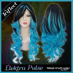 anime girl hair styles 21 best triflects 3610 | 3610de5ae86006c8c6f2c8a6923f6793 cosplay wigs anime expo
