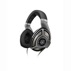 Sennheiser HD 700 Headphone – A Closer Look