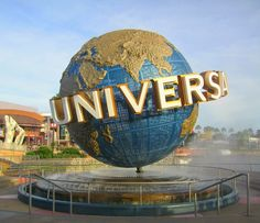 How To Do Universal Studios and Islands of Adventure In One Day