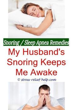 stop snoring chin strap sleep apnea causes what problems - best thing for sleep apnea.sleep apnea causes sleep apnea treatment my snoring solution cpap for sale laser surgery for snoring cpap tubing - acute sleep apnea.cpap husband snores so lo Signs Of Sleep Apnea, What Causes Sleep Apnea, Sleep Apnea Treatment, Causes Of Sleep Apnea, Sleep Apnea Remedies, Insomnia Remedies, How To Prevent Snoring, Natural Snoring Remedies