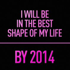 Will you??? #Isagenix