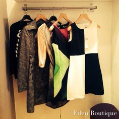 ▶ Play #flipagram Video   https://m.facebook.com/Eden.fashion.Edinburgh  #top5 #fashion #annascott #desigual #kling #eden #retail  - http://flipagram.com/f/jEstvcTMYs
