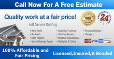 Commercial Flat Roofing Contractors Toronto  #Commercial_Flat_Roofing_Company_Toronto #Commercial_Flat_Roofing_Contractors_Toronto #Commercial_Flat_Roofing_Toronto