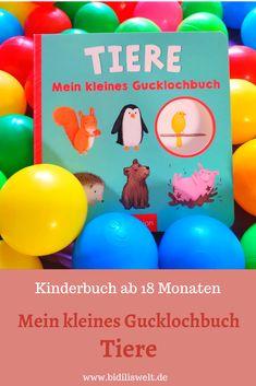 Kinderbuch, beste Kinderbücher, für Kinder, Familie, Vorlesen, anschauen, ab 18 Monate