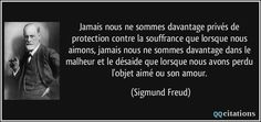 Sigmund Freud quotes - The poor ego. serves three severe masters and does what it can to bring their claims and demands into harmony with one another. Its three tyrannical masters are the external world, the super-ego, and the id. Sigmund Freud, Psychology Major, Psychology Quotes, People Quotes, Me Quotes, Freud Quotes, Psychology Graduate Programs, Image Citation