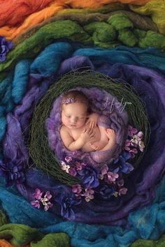 Hard Times With The New Baby, Try These Newborn Parenting Tips! — More details … Hard Times With The New Baby, Try These Newborn Parenting Tips! — More details … Newborn Pictures, Maternity Pictures, Baby Pictures, Baby Photos, Milestone Pictures, Pregnancy Photos, Nananana Batman, Newborn Shoot, Rainbow Baby