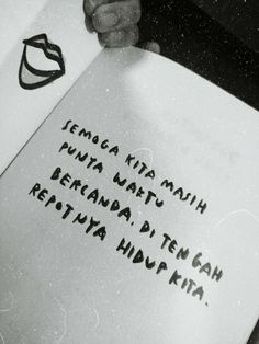 Quotes Rindu, Story Quotes, Dream Quotes, Tumblr Quotes, Text Quotes, Mood Quotes, Faith Quotes, Qoutes, Kamut