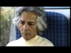 Jed Mckenna & UG Krishnamurti -- Spiritual Enlightenment The Damnedest Thing - YouTube