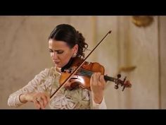 Jules Massenet - Meditation from Thais for Violin and Piano Bank Austria, Romantic Period, U Tube, Violin Music, Wedding Music, Shows, Classical Music, Mixtape, Piano