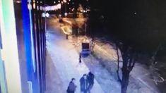 Chodca zrazilo na ceste auto: Polícia hľadá svedkov nehody Painting, Painting Art, Paintings, Painted Canvas, Drawings