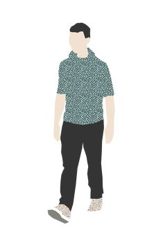 Ruimte Voor Niks | Space for Nothing thesis_People People Cutout, Cut Out People, My People, Render People, People Png, Architecture People, People Figures, Figure Sketching, Architecture Visualization