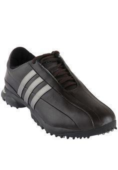 Noch shoes