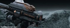 Destiny Live Action GIF