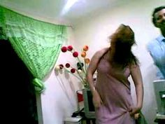 Pakistani Mujra, Songs 2013, Mp3 Music Downloads, Girl Dancing, News Songs, Singer, Hacks, Dance, Summer Dresses