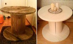Kaapelikela Enjoy The Sunshine, Grow Your Own Food, Backyard, Diy, Furniture, Balcony, Tables, Design, Chairs