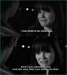 One Tree Hill — Another relatable quote by the one & only, Brooke...