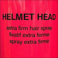 Helmet Head Glass Shelf Presentation By Chi Helmet Head, Glass Shelves, Shelf, Presentation, Label, Shelving, Glass Display Shelves, Glass Shelving Unit, Shelving Units