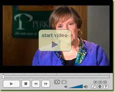 CHARGE Syndrome webcasts