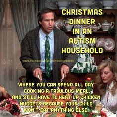 Christmas-vacation-autism-pic.jpg 640×640 pixels