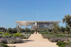 renzo-piano-building-workshop-stavros-niarchos-foundation-cultural-center-athens-designboom-02