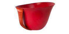 architec | Holdbowl™ Mixing Bowl