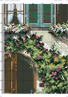 Sorrento_Hotel-002.jpg 2,066×2,924 pixeles