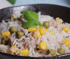 Picky Eaters, Hamburger, Salads, Foods, Food Food, Food Items, Burgers, Salad, Chopped Salads