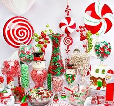 Dolcetti di natale/Christmas sweet ideas  http://blog.giallozafferano.it/icakebake/