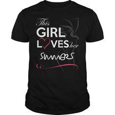 (Tshirt Name 2016) SIMMERS [Teeshirt 2016] Hoodies, Funny Tee Shirts
