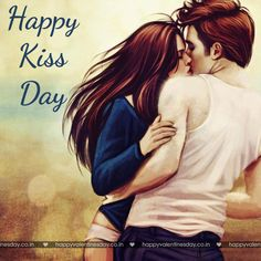 Kiss Day - download happy valentines day pictures - http://www.happyvalentinesday.co.in/kiss-day-download-happy-valentines-day-pictures-2/  #FreeEGreetingCards, #FreeElectronicCards, #FreeGreetings, #FreeGreetingsCards, #FreeMothersDayCards, #HappyValentineDayQuote, #HappyValentinesDayBaby, #HappyValentinesDayMyFriends, #HappyValentinesDaySign, #PhotosHappyValentinesDay, #Wallpaper