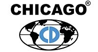 Chicago Dryer Laundry Equipment, Dryer, Chicago, Clothes Dryer, Dryers
