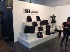 Bag Displays