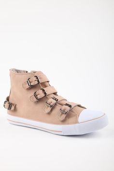 Rubi Cleo High Top $39.95