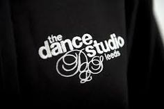 07d93ed5f #Dance Embroidery Services, Custom Embroidery, Polo Shirt Embroidery, Work  Wear, Sweatshirts