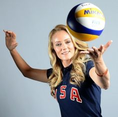 USA please make us proud in the Olympics!