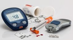 #Diabetes cause for rise in cancer cases globally, new study reveals - Deccan Chronicle: Deccan Chronicle Diabetes cause for rise in cancer…