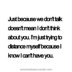 Top 30 Secret Crush Quotes Quotes This is exactly how I feel about someone Hurt Quotes, Sad Love Quotes, Mood Quotes, Sad Crush Quotes, Just Because Quotes, Hopeless Crush Quotes, Talking Quotes, Life Quotes To Live By, Real Talk Quotes