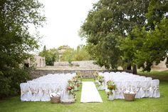Wedding-in-Tuscany-Emma-Sekhon-Phptpgraphy-08