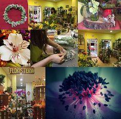 floristeras en madrid todo lo que buscas relacionado con flores y regalos ramos de