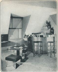 The Peak of Chic®: 1920s