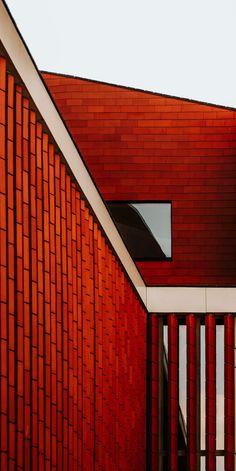 Uhd Wallpaper, Hype Wallpaper, City Wallpaper, Geometric Photography, Minimal Photography, Macro Photography, Architecture Wallpaper, Urban Architecture, Architecture Details
