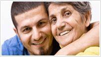 Alzheimer's Disease and Dementia | Alzheimer's Association http://orange-509.comfortkeepers.com/