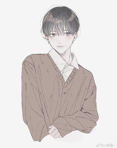 Antarcticite - Houseki no Kuni - Image - Zerochan Anime Image Board Character Drawing, Character Illustration, Draw Tips, Cute Anime Pics, Korean Art, Manga Boy, Boy Art, Character Design References, Art Sketchbook