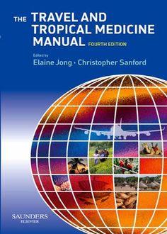 The Travel and Tropical Medicine Manual by Elaine C. Jong, http://www.amazon.com/dp/B0044KLPWE/ref=cm_sw_r_pi_dp_lRS8sb1BKVYJV