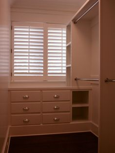 KIDS CLOSETS Design, Pictures, Remodel, Decor and Ideas - page 4