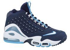 7d5141a312 Nike+Air+Griffey+Max+2 | nike-air-griffey-max-2-midnight-navy-chlorine-blue