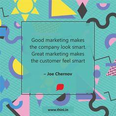 #Marketing #Customer #DigitalMarketing