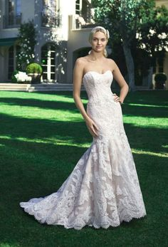 2017 HOT Sale Ivory Mermaid Wedding Dresses Vestidos de Novia Sleeveless  Sweetheart Off The Shoulder Court Train Custom Made 045a4a63e373