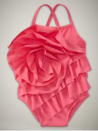 Must have for summer.....